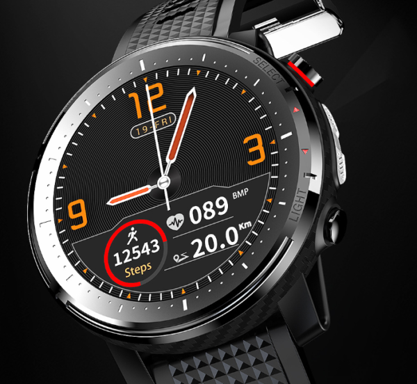 cadran-montre-intelligente-noir