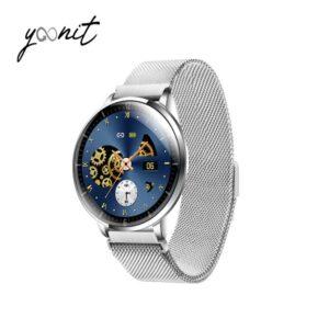 montre-intelligente-yoonit-paris