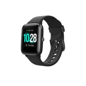 smartwatch-femme-noir