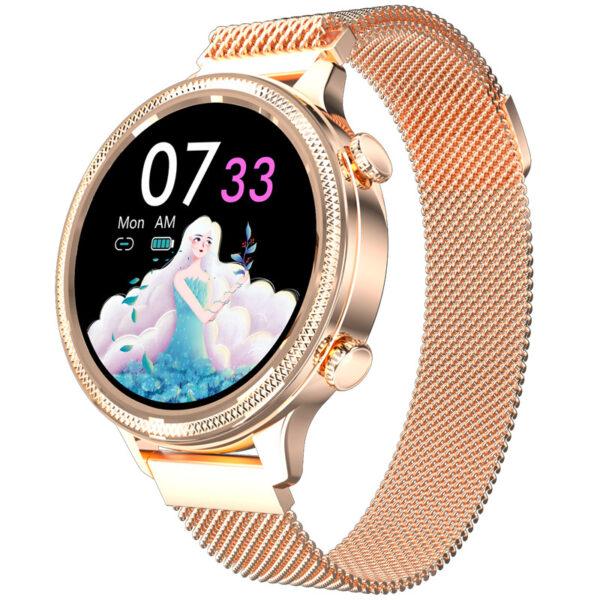 smartwatch or femme