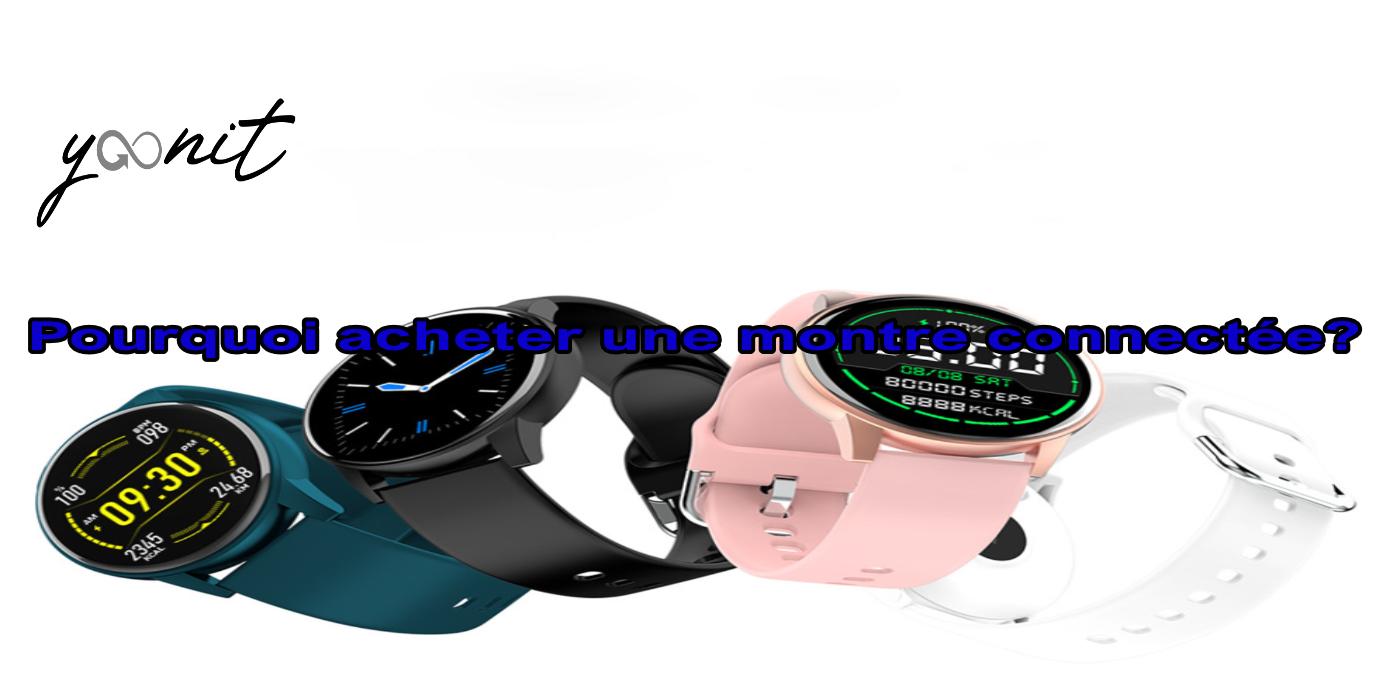 oiurquoi-acheter-une-montre-connectee