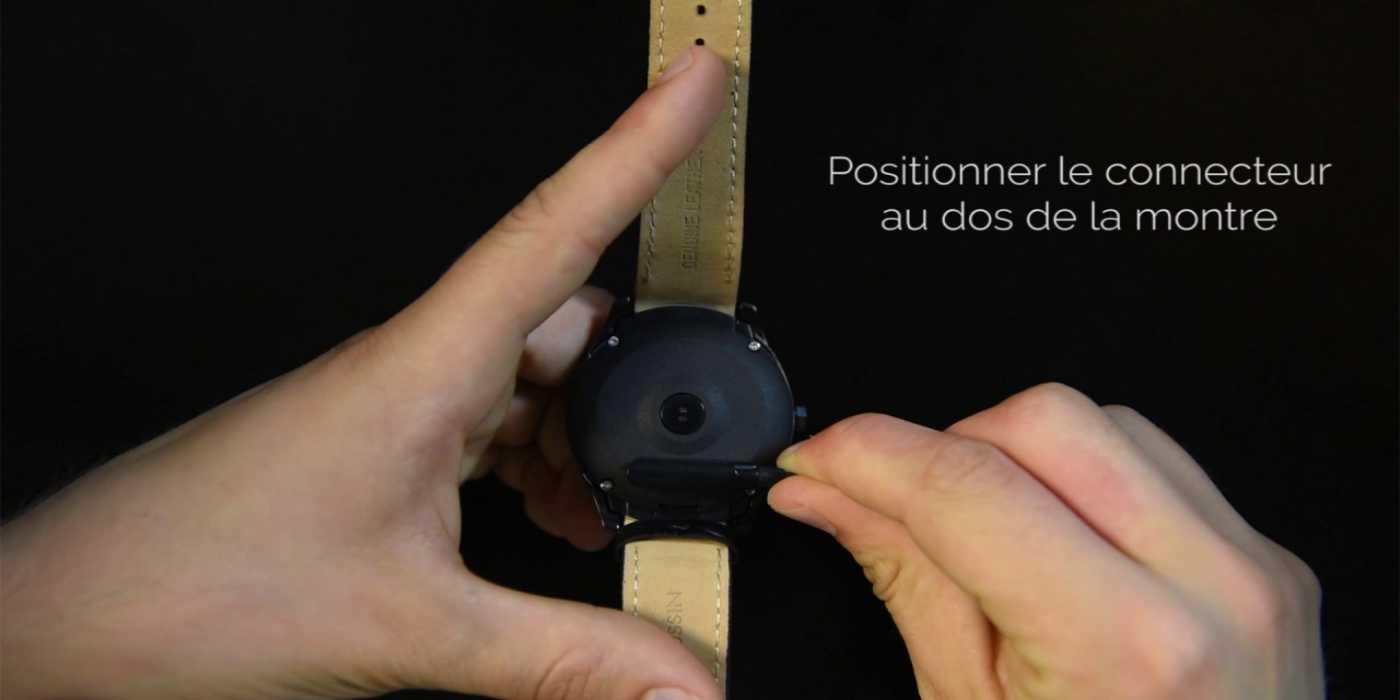 comment-se-recharge-une-montre-intelligente