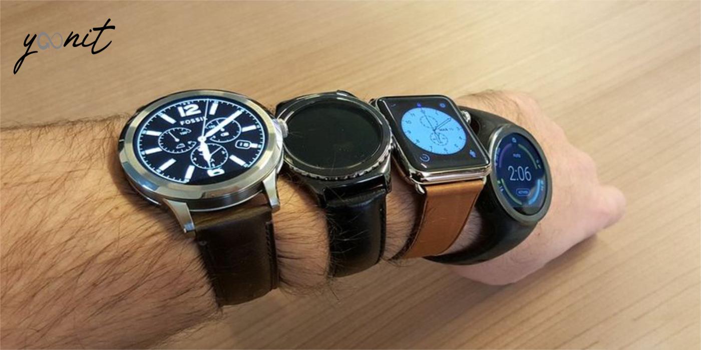 montres-intelligentes