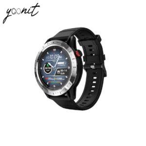 montre-intelligente-yoonit-astana