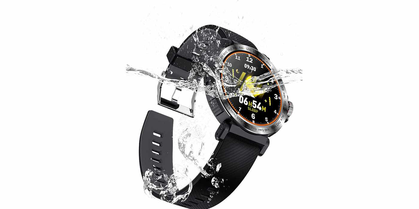 montre-intelligente-yoonit-luxembourg