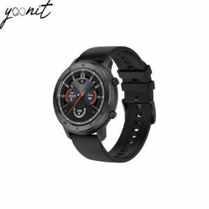 smartwatch noir