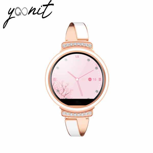 smartwatch femme